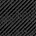 Immagine di tessuto carbonio 380 g/m² 12k 2/2 twill h 1000 - 2 mq