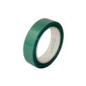 Immagine di nastro adesivo Green-Tape ® 170 °C da 25 mm 66 ml
