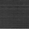 Immagine di unidirezionale carbonio 400 g/m² 12k h 600 - 1 mq