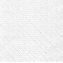 Immagine di biassiale vetro E 300 g/m² +/- 45° h 1270 - 10 mq