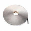 Immagine di sigillante per sacco M-SEAL ECO 9x3 grigio 120°C - 15 ml