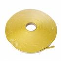 Immagine di sigillante per sacco M-SEAL HT 10x3 giallo 200°C - 15 ml