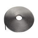 Immagine di sigillante per sacco M-SEAL 4x4 nero 150°C - 10 ml