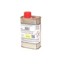 Immagine di fondo turapori Zyvax ® Sealer GP - 0,25 lt