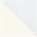 Immagine di resina epossidica Letoxit ® LFX 060 360 g/m² - 1 mq